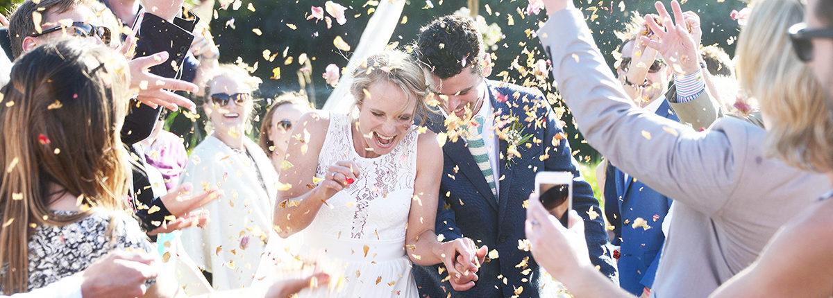 Dodds Wedding Lara Thomas