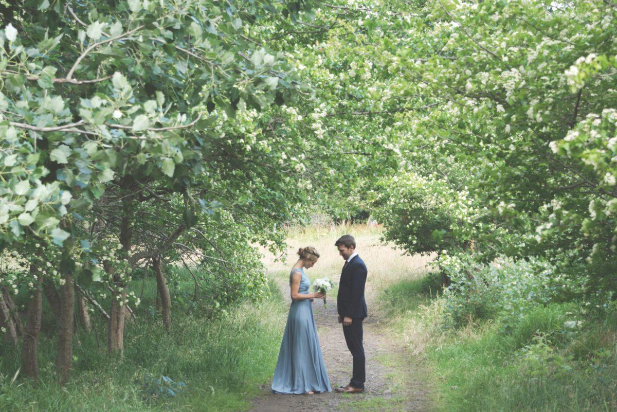 Geri And Kevins Wedding